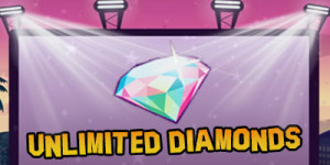 MovieStarPlanet Hack Diamonds