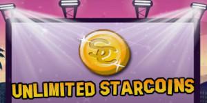 MovieStarPlanet Cheat