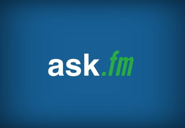 ask fm