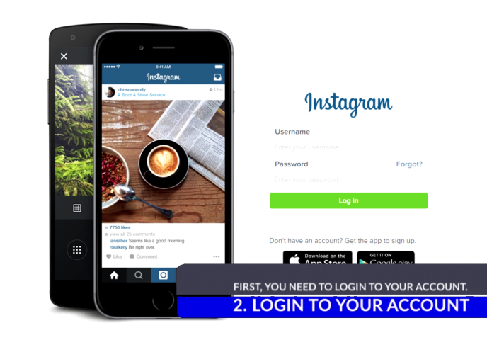 Free instagram bots no survey - 34a